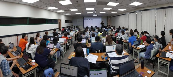Taiwan Amazon FBA Masterclass