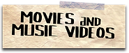 Movies & Music Videos by Fiasco Pictures