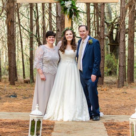 Planning Efficient Family Formals