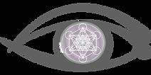 logo CALCEDOINE 2021 2.png
