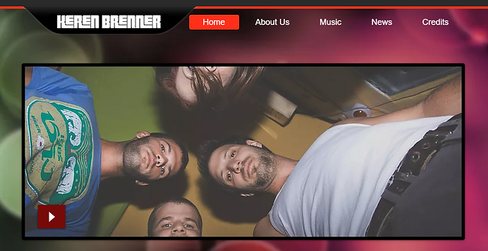 Brenners Website.PNG