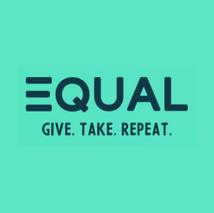 EQUAL logo + slogan.png
