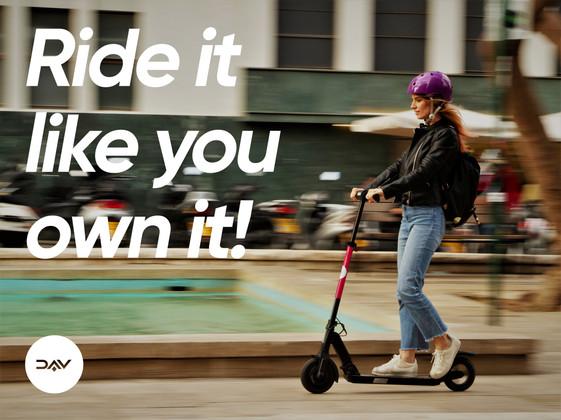 ride it like you own it.jpg