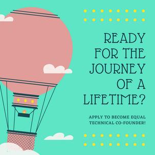 Equal journey.png