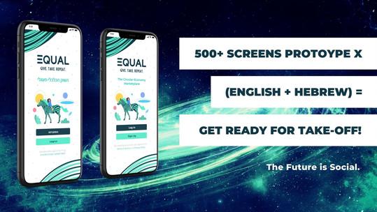 EQUAL App.jpg