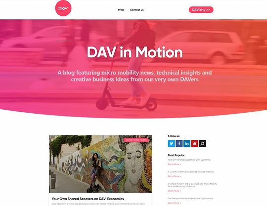 DAV Blog .PNG