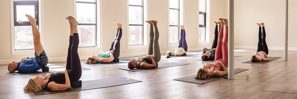 Yogaja-Yoga-Toledo-meditation-100.jpg