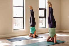 Yogaja-Yoga-Toledo-meditation-121.jpg