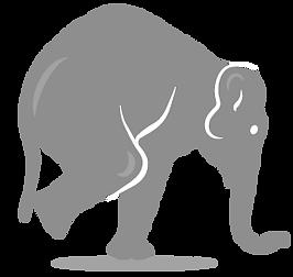 Yogaja-Yoga-Logo_-SOLO-ELEPHANT-02.png