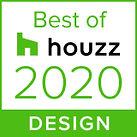 US_BOH_Design_2020_2x.jpg