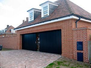 garage, home office, gym