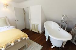 Bedroom Bath!
