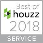 MillChris Developments - Best of Houzz 2018
