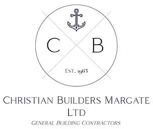 Christian Builders Margate Ltd