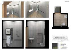 Bathroom Images
