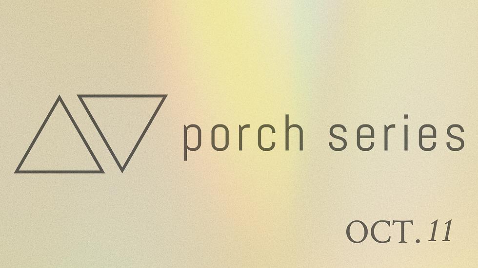Porch Web Banners (plane).png