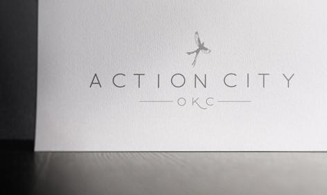 Action City OKC
