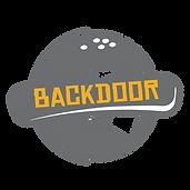 Bckdoor Logo Yellow-01.png