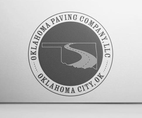 Oklahoma Paving Company