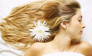fototerpia tratamento para queda de cabelo