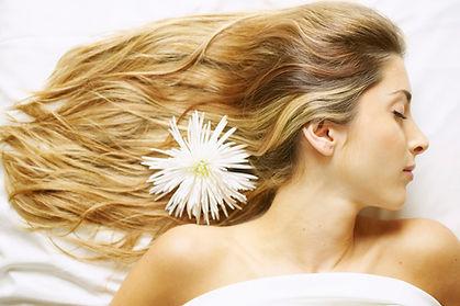 Cuidados com os cabelos - tricologia - dermatologista