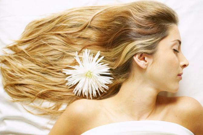 Réalisez votre shampoing solide naturel