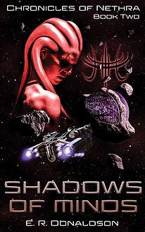 Shadows of Minos Cover Ebook.jpg