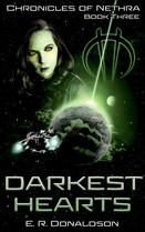 Darkest Hearts Cover Ebook.jpg