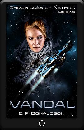 VandaleReader.png