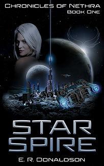 StarSpire Cover Ebook.jpg