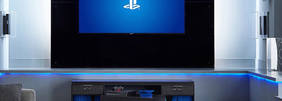 playstation-furniture-featured-1200x900.