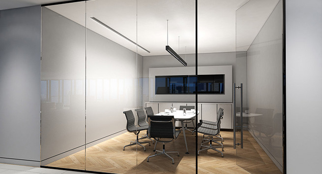 APPLICATION-EXAMPLE-office-meeting-room-