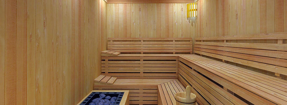 Sauna-in-travel.jpg