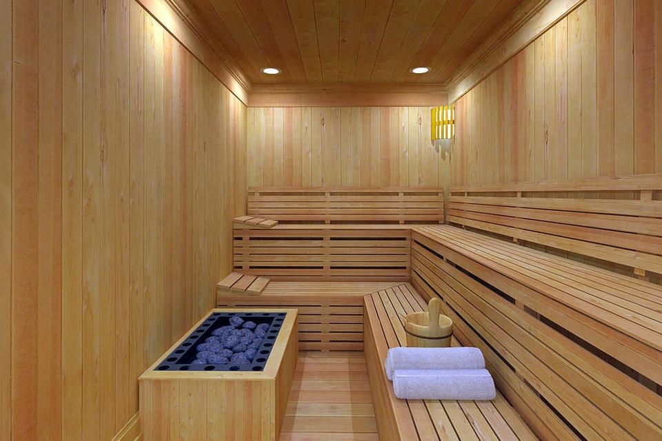 Sauna-in-travel.jpg