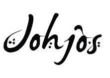 Johjos-Text-Logo-White.jpg