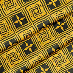 bogolan_yellow_mockup.jpg
