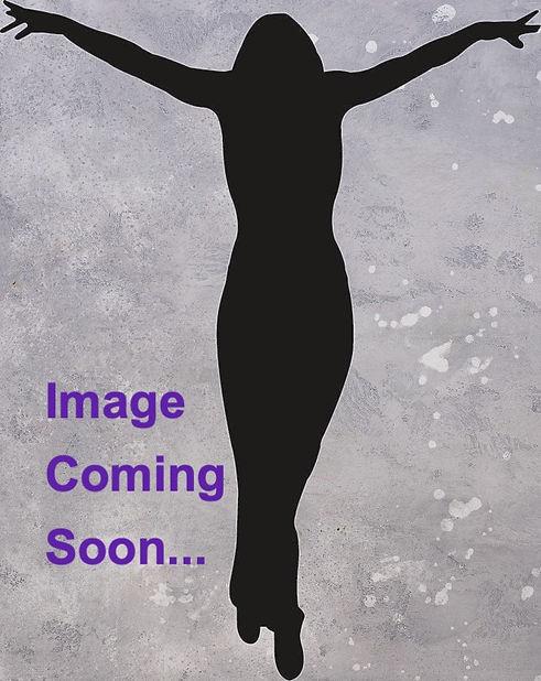 RDF dancer icon_edited.jpg