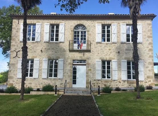 mairie 3.JPG