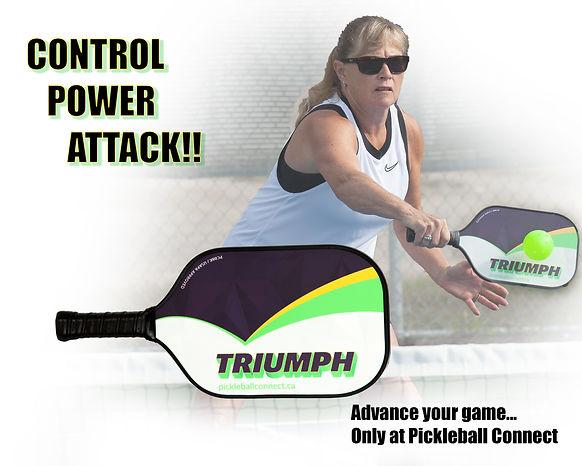 Triumph Promo (1).jpg