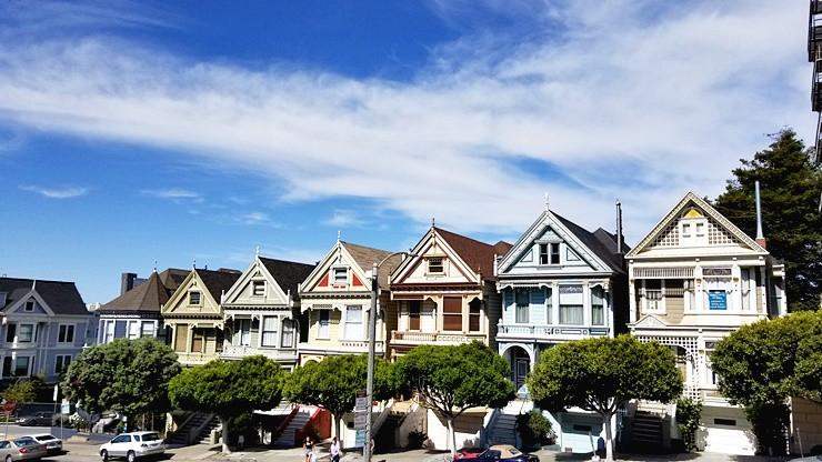 샌프란시스코