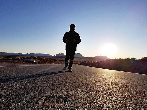 [5박6일 트레킹] 요세미티+라스베가스+엔탈롭+3대캐년+모뉴먼트밸리+세도나(은하수)