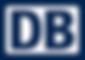DB-Konzern_Logo 2_bl.png