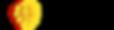 Ki Verband Logo klein.png