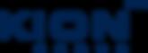 Kion_Group_logo 2_blue.png