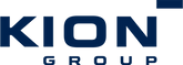 Kion_Group_logo 2_blue.png