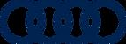 Audi-Logo_2016_blau.png