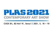 Plastic Art Seoul (PLAS) 2021