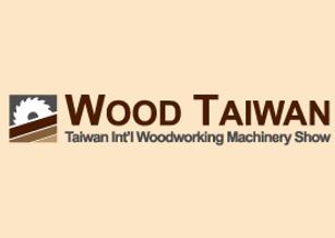 wood taiwan.png