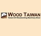2021 Taiwan Int'l Woodworking Machinery Show