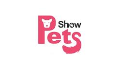 Taipei Pets Fair